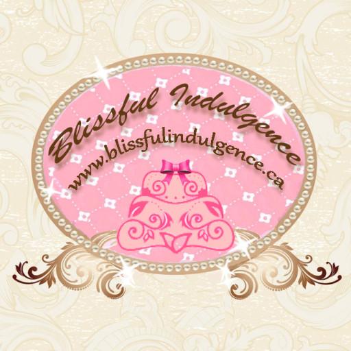 cropped-cupcake-logo-design-PINK-Draft-6JPG.jpg