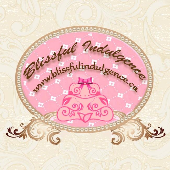How-Sweet-logo-bg