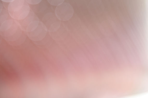 light-brown-blurry-background