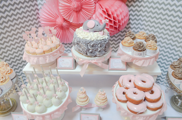 pink-elephant-baby-shower-dessert-tablen