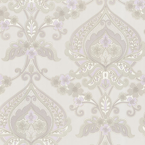 Ashbury_Lavender_Paisley_Damask_Wallpaper_design_by_Brewster_Home_Fashions_ad2f6f1c-7a39-434a-a58a-fa64dfe8dd2b_large